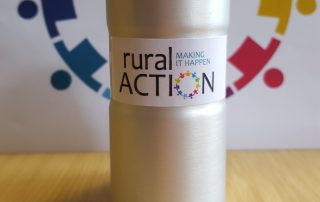 Rural Actions