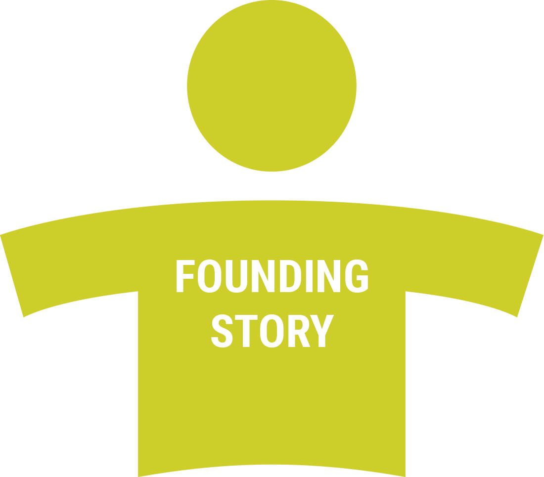 Founding Story